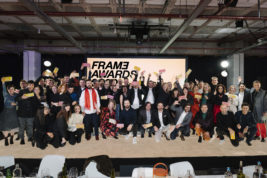 Adobergb Frame Awards2020 Day2 Selectie Awards Fotograaf Almicheal Fraay 99 Web